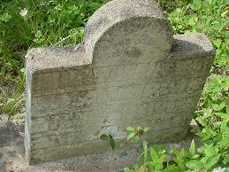 Williamson Cemetery Mud Lick Road
