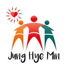 jung hye min electronics ansan hwanghae namdo korea