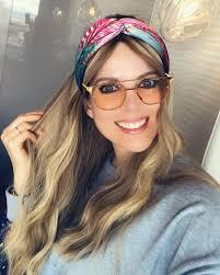 Jennifer Cohen : JewishBabes