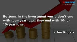 latest business and financial quotes inspirational quotes jim
