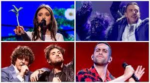 Eurovision Song Contest: Rai Premium ripropone le edizioni dal ...