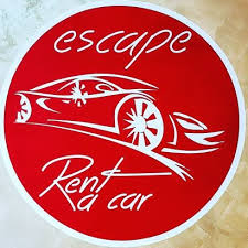 Rent A Car Escape On Twitter Macedonia Ohrid Country Where Everyone Is Welcome Https T Co Nxh6qkxvqs Https T Co 8r17tkflwg