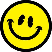 smile pictures graphics clip art