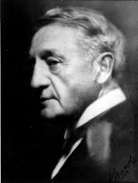 Sir Adam Beck Chairman of Ontario Hydro June 7 1906 - August 15 1925 -  Details
