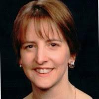 Sonia Smith - Editor - Self-Employed   LinkedIn