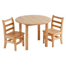 Kids Tables Chairs Target