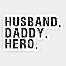 day dad husband birthday gift idea