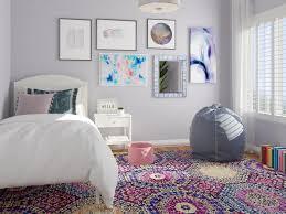 Find Kids Room Design Ideas At Modsy