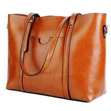 women s leather bag choosmeinstyle