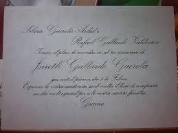 Invitacion Cumpleanos Caligrafia Con Letra Inglesa Letras