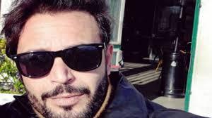 Armando Incarnato Uomini e Donne: il lavoro del cavaliere del ...
