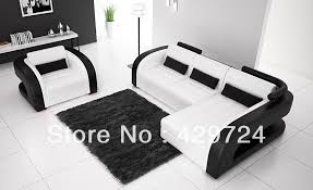 free moden design black and