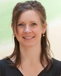 Melissa Stevens - Yoga Teacher in Northfield