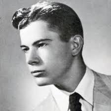 Lawrence Sieglock | Obituaries | bismarcktribune.com