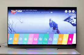lg tv settings guide what to enable