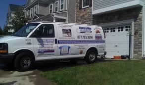 carpet cleaning carpet repair