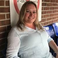 Carrie Skagerberg - Laboratory Technician - Mocon | LinkedIn