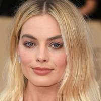 celebrity makeup artists to follow on