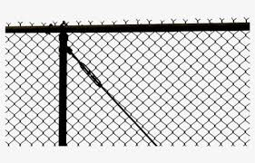 Free Fence Clip Art With No Background Clipartkey