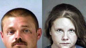 Men, woman charged in multi-county burglary spree