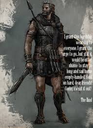 famous quotes about iliad sualci quotes