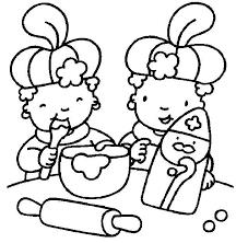 Kleine Piet Peppino Mag Voor Sinterklaas Zijn Ring Schoonmaken Op