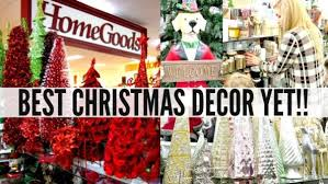 christmas decorationshome goods