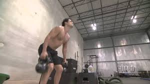 henry cavill man of steel workout and