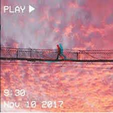 Perfil Roblox Aesthetic Pictures Aesthetic Photography Aesthetic Images