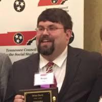Brian Davis - Instructional Advisor for High School Social Studies - Shelby  County Schools   LinkedIn