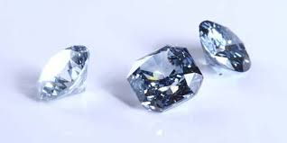 turn ashes into diamonds how and why