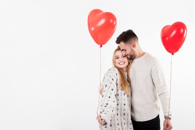 """Image result for couple baloons"""""""