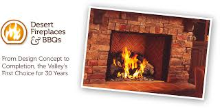 outdoor bbq islands fireplaces gas