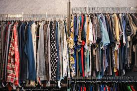 sell consignment clothes in calgary