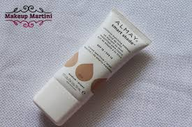 almay smart shade skin tone matching