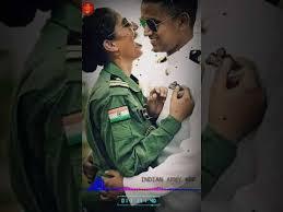 indian army whatsapp status video 2019
