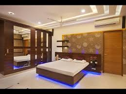 gypsum ceiling designs for living room