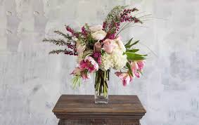 15 best florists for flower delivery in