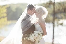 Abby Snyder & Blake Sims | Southern Bride