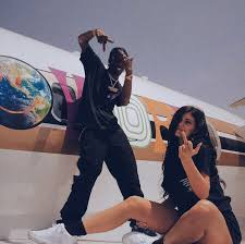 Kylie Jenner And Travis Scott Back In A Relationship?