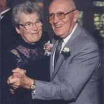 Obituary of Felix C. Smith | Funeral Homes & Cremation Services | B...