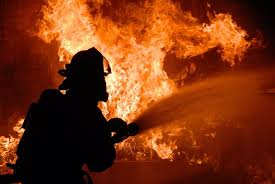 firefighter wallpapers top free