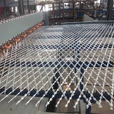 Cheap Wrought Iron Barbed Wire Different Types Military Grade Barb Wire Fence For Barb Wire Fencing Cost Buy Barbed Wire Different Types Barb Wire Fencing Cost Military Grade Barb Wire Fence Product On