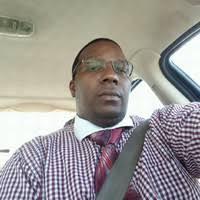 Byron Sanders - Truck Driver - UPS Freight | LinkedIn