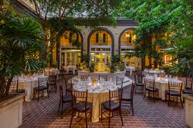 the best boutique hotels in new orleans