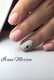 art ideas 65 stunning nail art designs