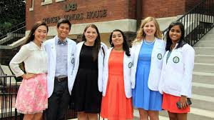 Best Medical Universities in Alabama, USA – Study Abroad 365