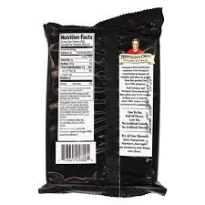 licorice twists black licorice