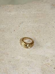 ociation j hannah form ring iii