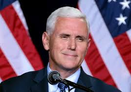 VP Mike Pence, visiting Florida to say cruise travel is safe, may ...